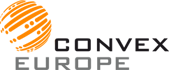 Logo Convex Europe
